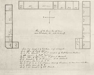 1853-1855 Barrack-Room Assignments-2